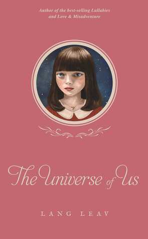 the-universe-of-us