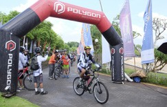 cross-culture-cycling-2016-di-garuda-wisnu-1