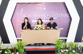 pers-conference-jogja-fashion-festival-2017-x