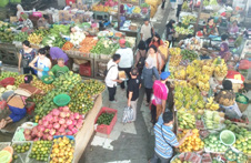 pasar-gede-solo-3