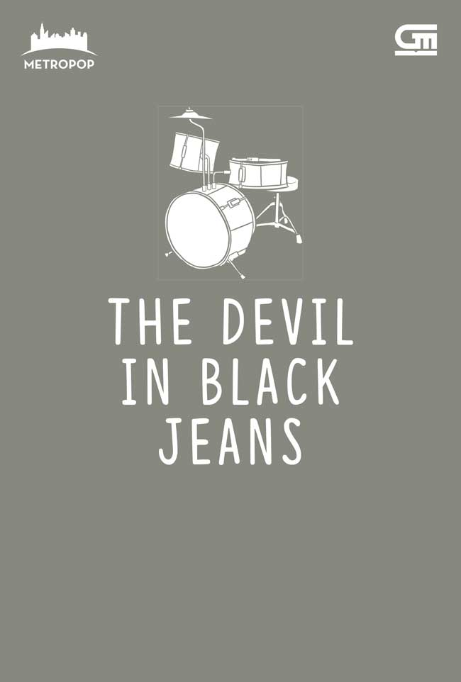 9789792291889_metropop_the-devil-in-black-jeans