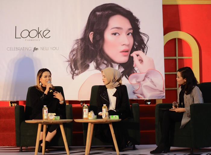 beauty-talkshow-looke-cosmetics
